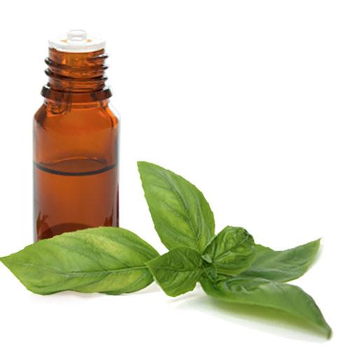 Air Pure Essential Oil
