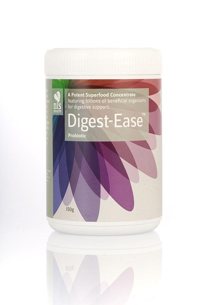 Digest-Ease™ Probiotic