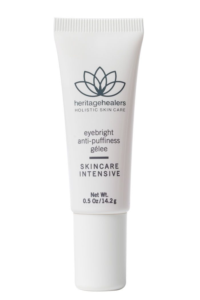 Eye Bright Anti-Puffiness Gelee