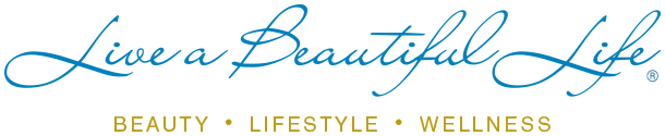 Holistic beauty and lifestyle products that work in natural synergy so you can live a beautiful life.