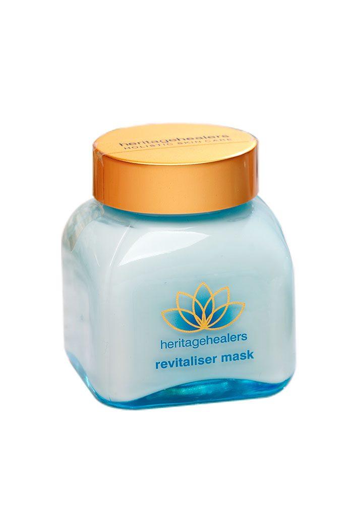 Revitaliser Mask